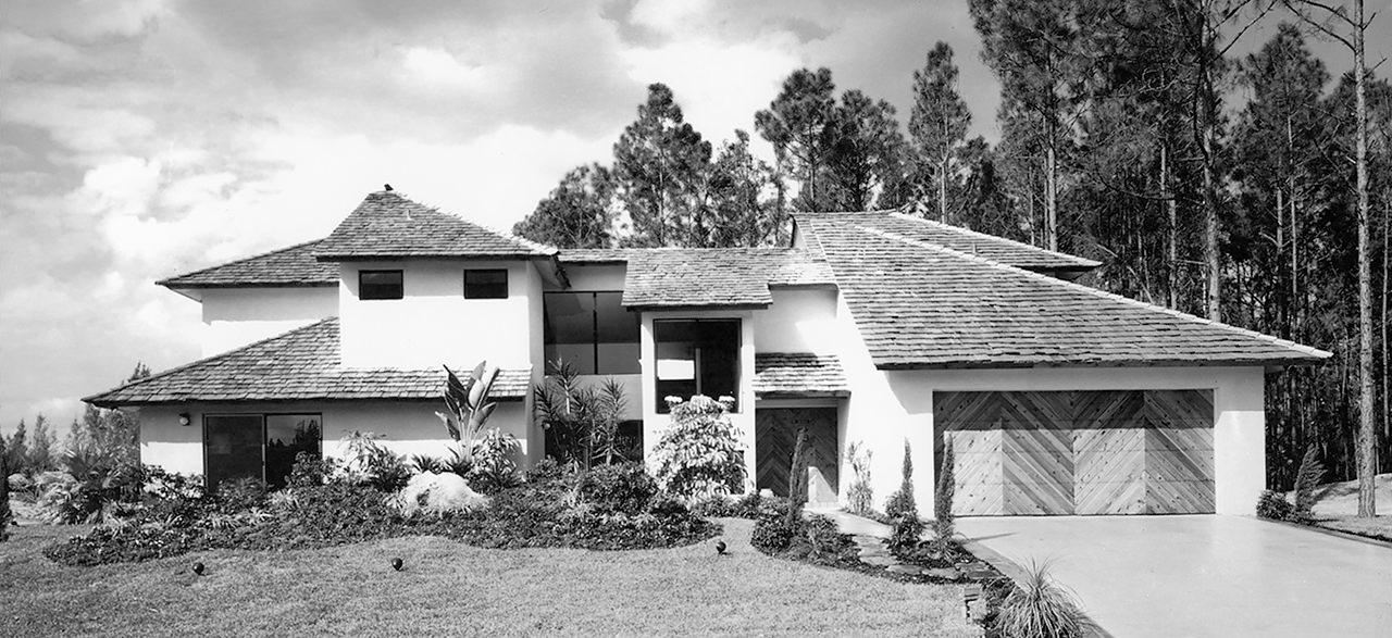 Aurielle-model-home-built