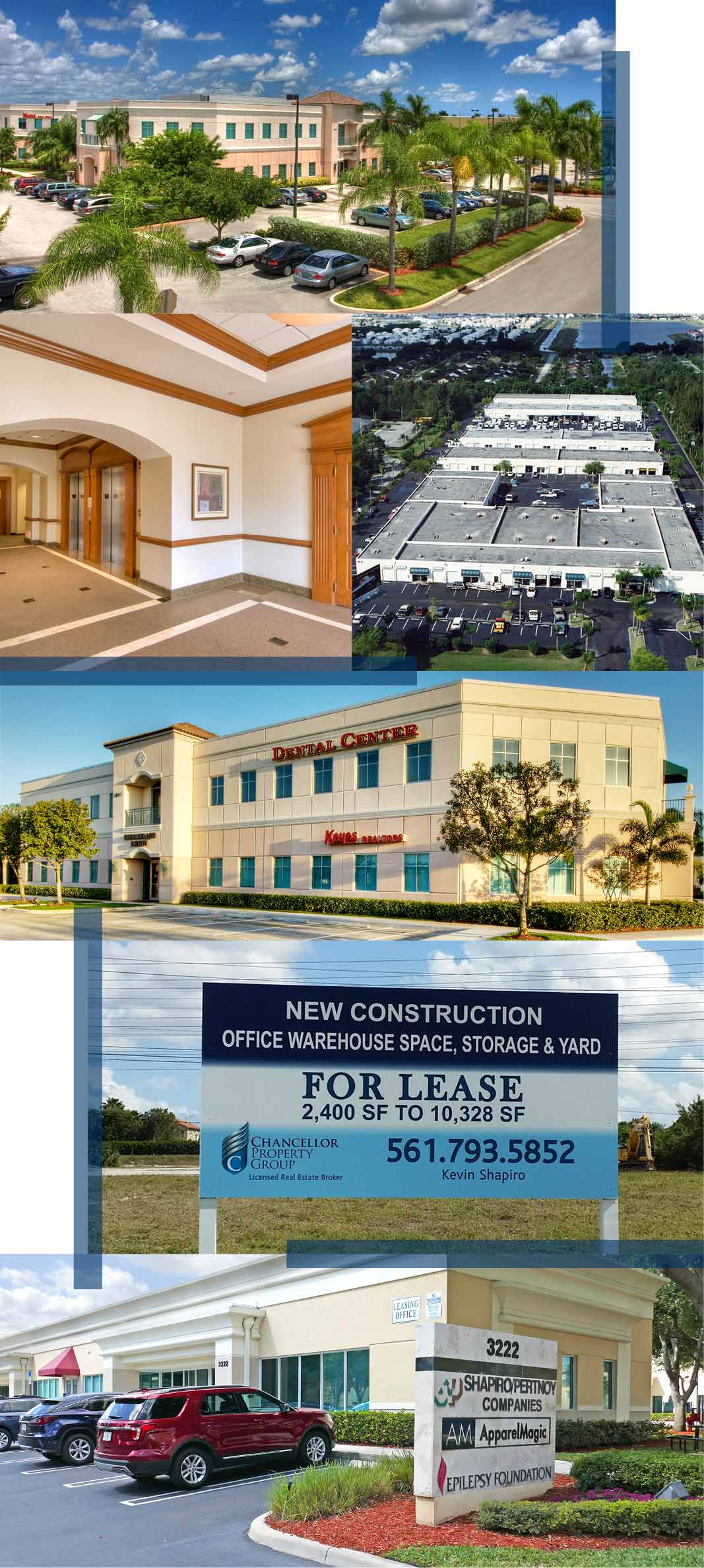 Commercial-Real-Estate-Collage