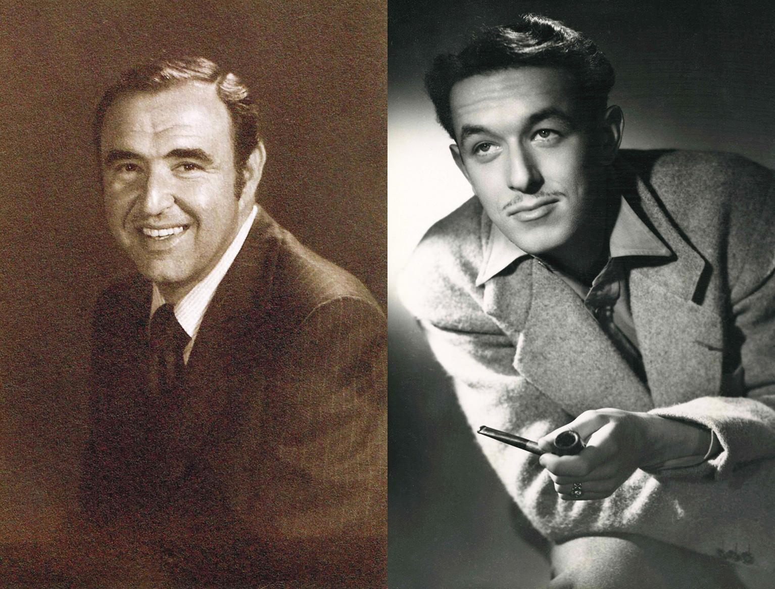 Earl-Pertnoy-and-Irvin-Shapiro