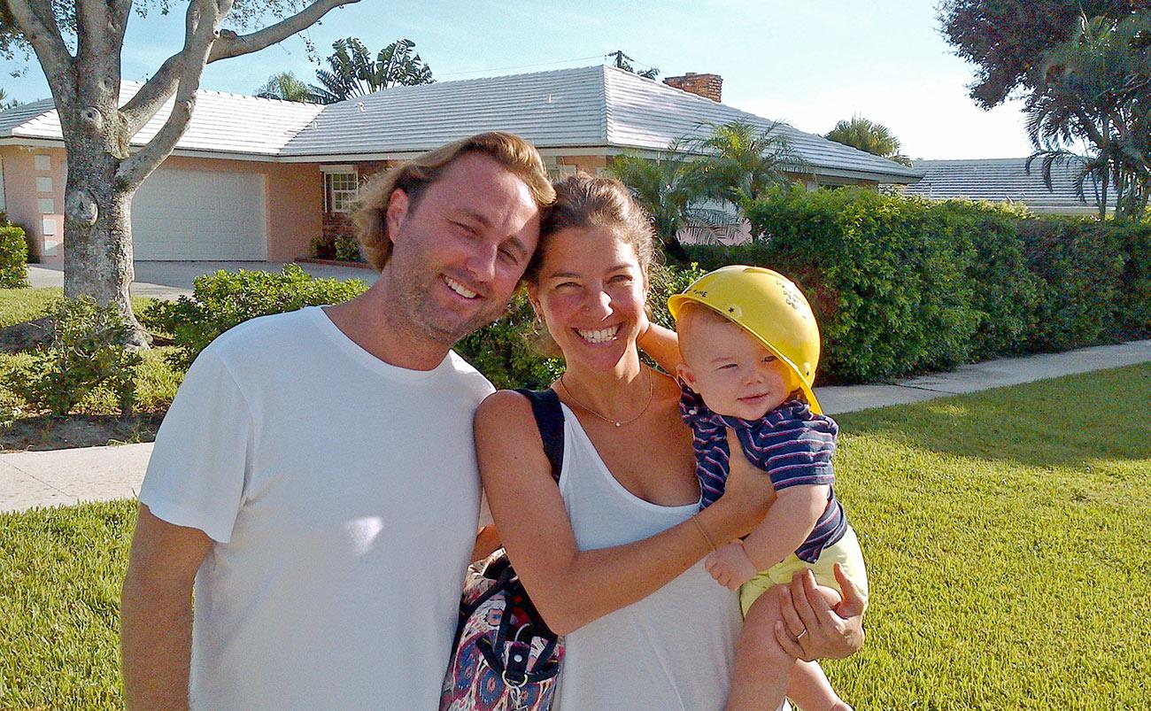Josh-and-family