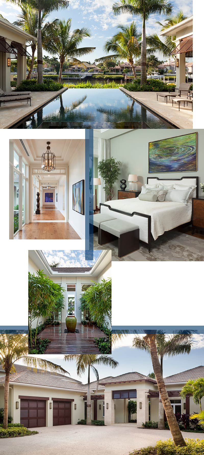 Luxury-Home-Collage