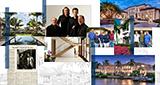 Shapiro-Pertnoy-40Years-Collage