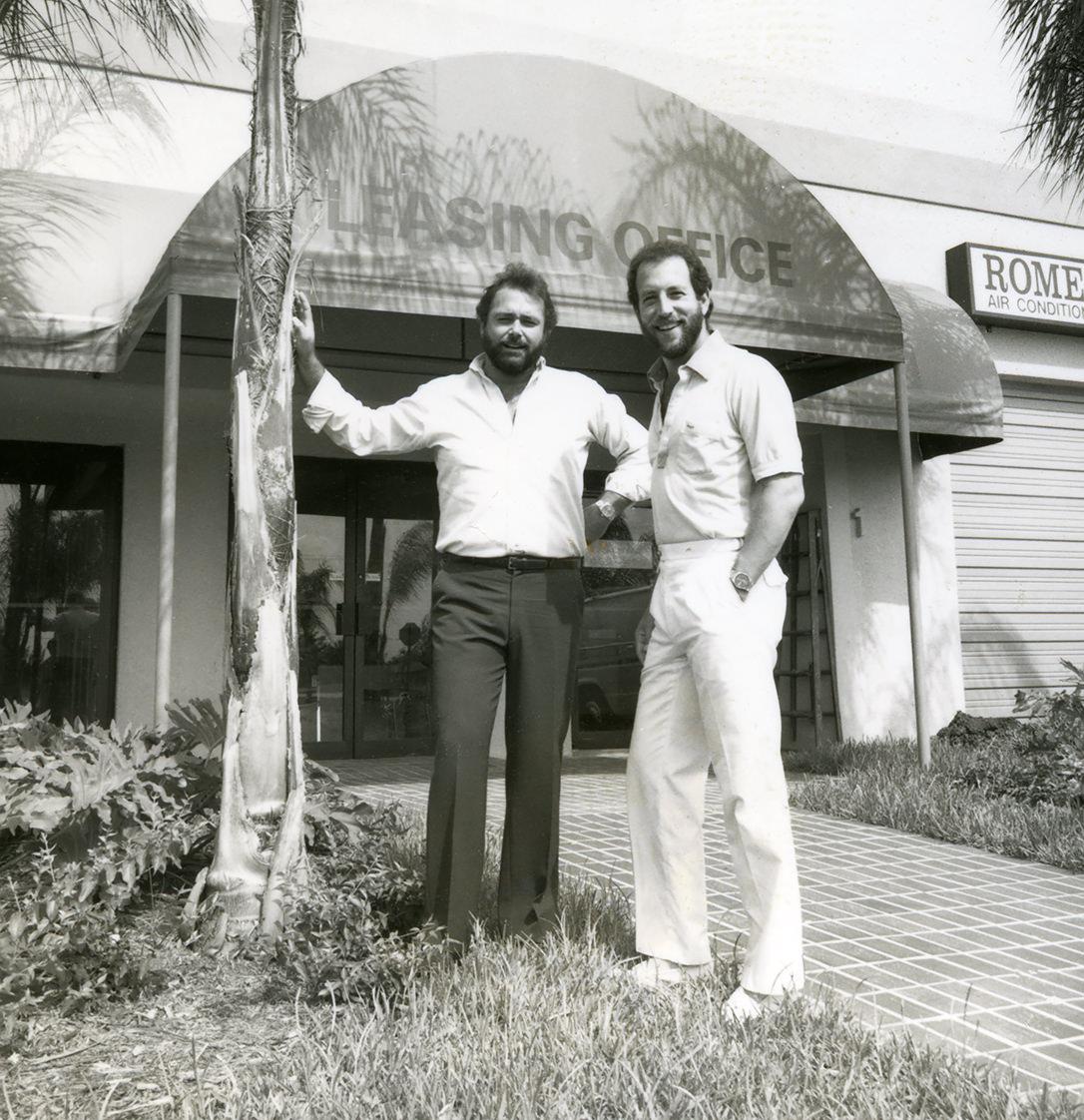 Steven-Ron-Boca-Commerce-Center
