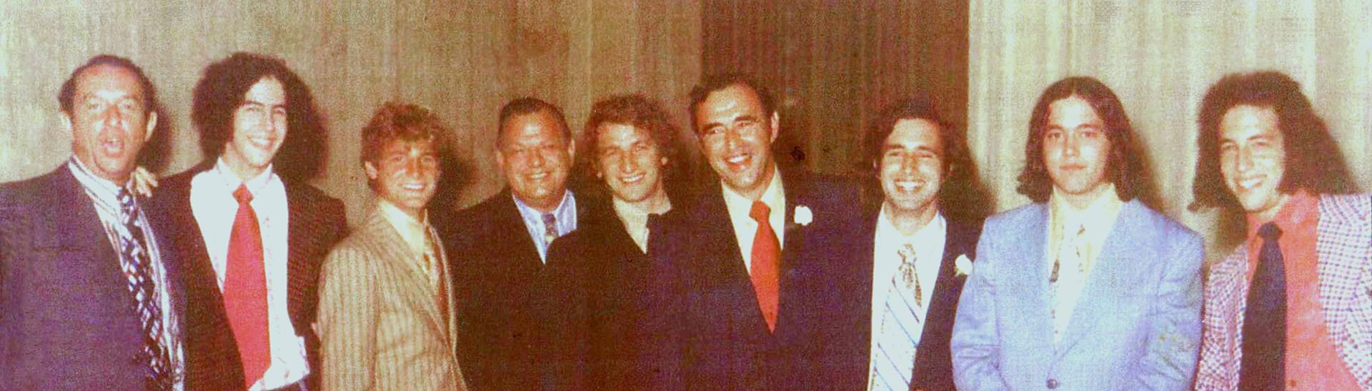 The-boys-1970s